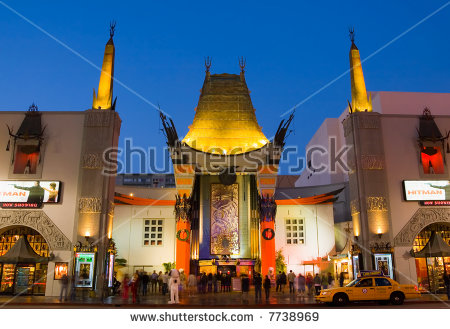 Hollywood california free stock photos download (994 files) for.