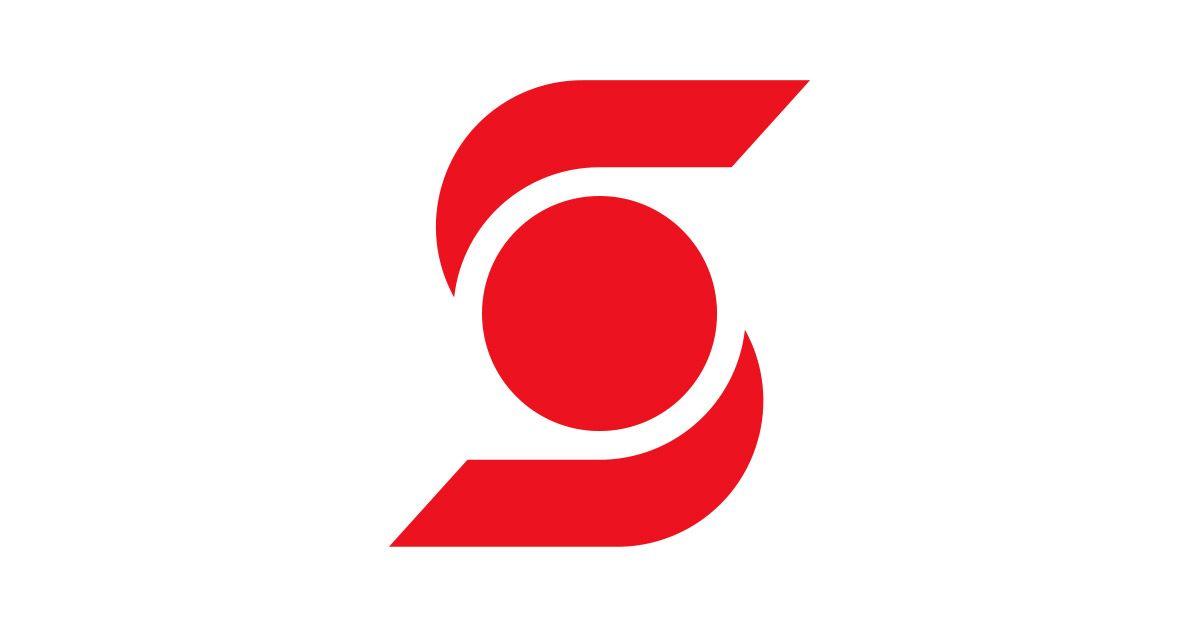 Scotiabank Logo.