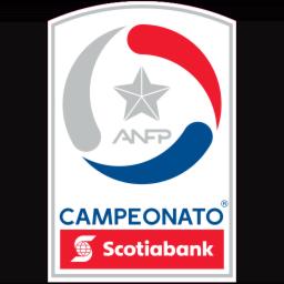 Chile Campeonato Nacional Scotiabank News & Discussion.