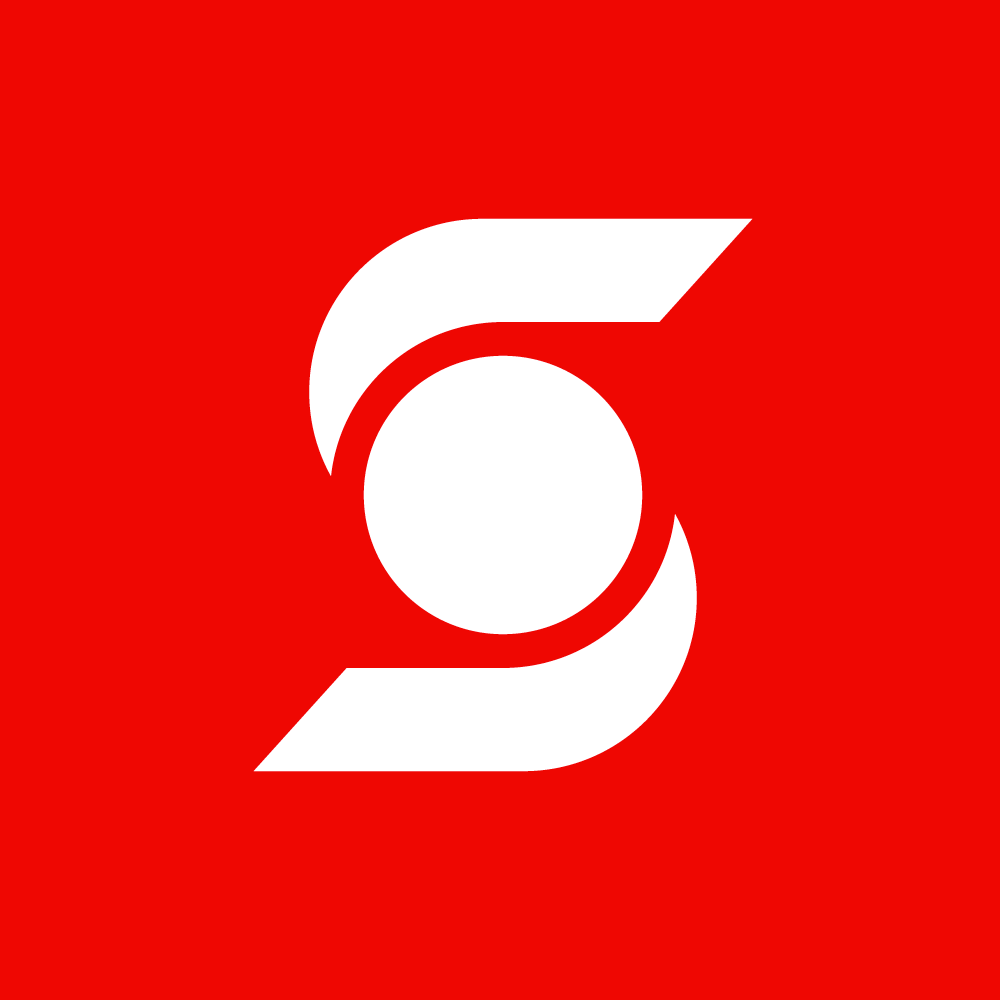 Brand New: New Logo and Identity for Scotiabank.