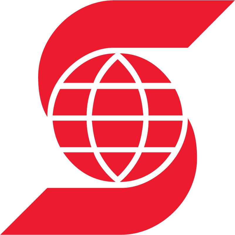 HD Scotiabank Logo Png Transparent Background.