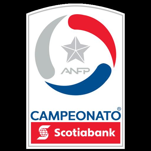 File:Campeonato Scotiabank.png.