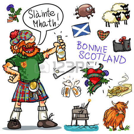 Scottish Highland Cow Stock Photos & Pictures. 1,030 Royalty Free.