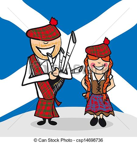 Scotland Clip Art and Stock Illustrations. 7,852 Scotland EPS.