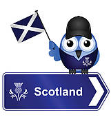 Scotland Clipart Vector Graphics. 3,731 scotland EPS clip art.