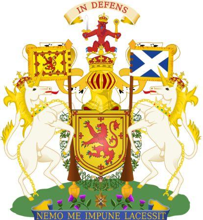 1000+ ideas about Scotlands National Animal on Pinterest.