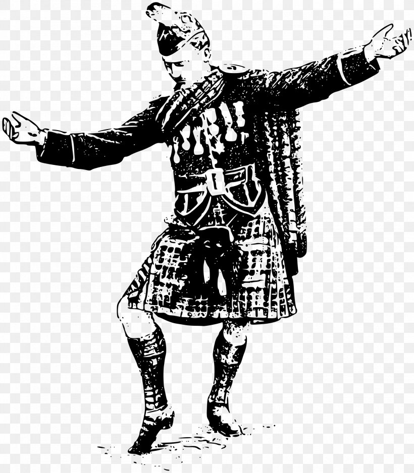 Scotland T.