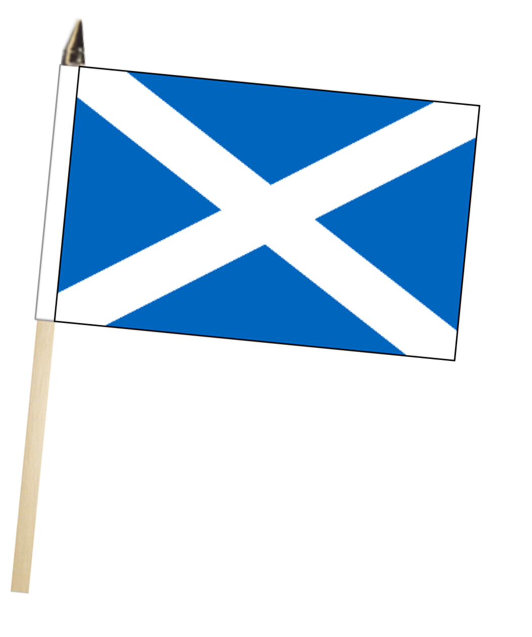Collection of Scotland clipart.