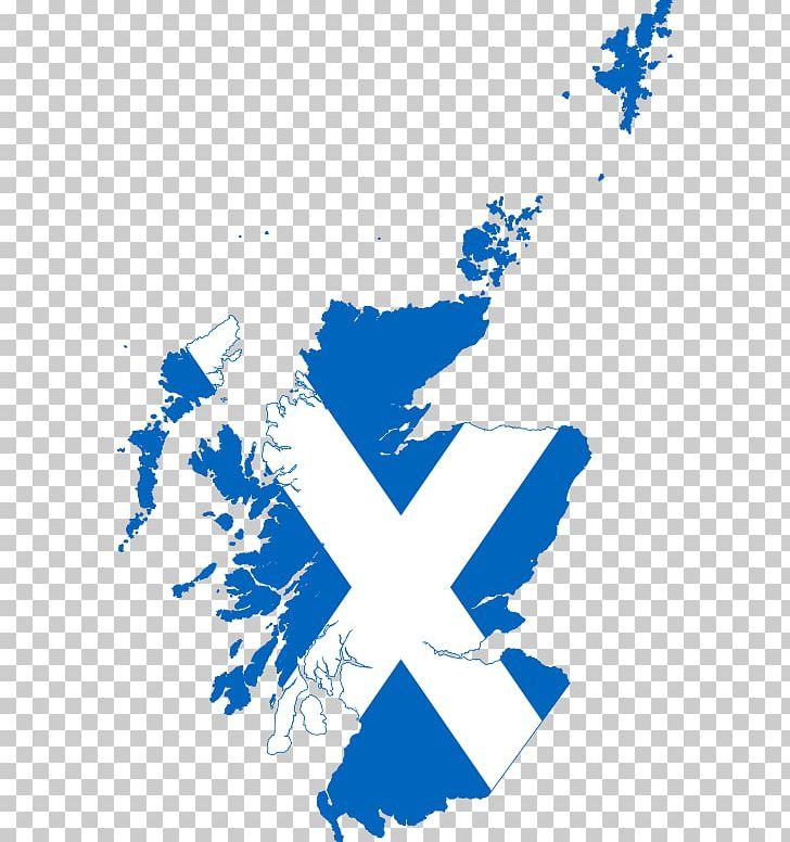 Kingdom Of Scotland Flag Of Scotland PNG, Clipart, Area.