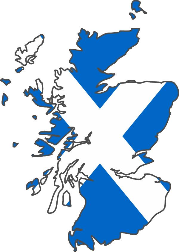 File:Scotland.