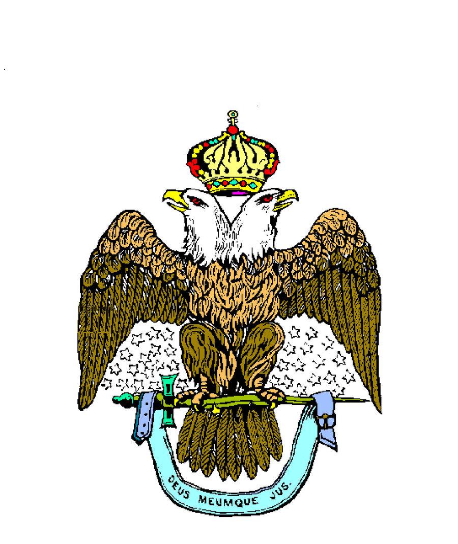 Download scottish rite symbols clipart Freemasonry Scottish.