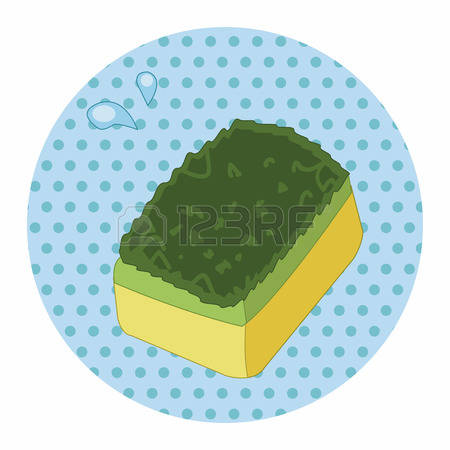 62 Scourer Cliparts, Stock Vector And Royalty Free Scourer.