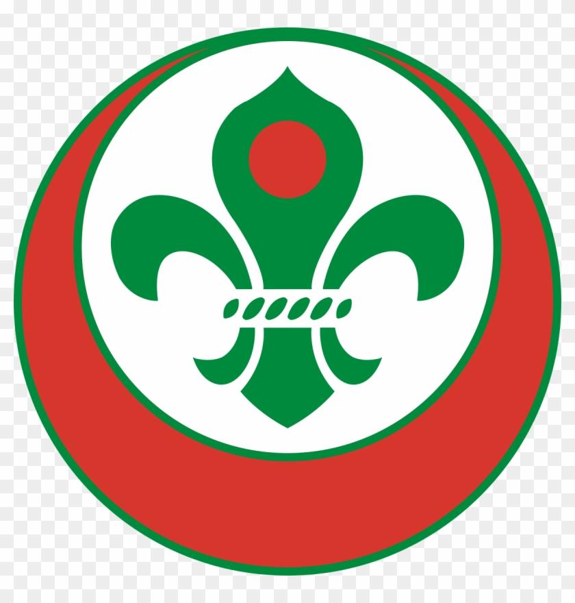 Bangladesh Scouts, HD Png Download.