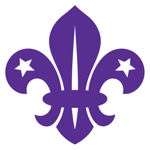 Torfaen District Scouts.