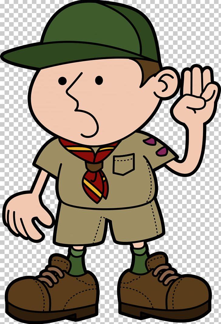 Scouting Boy Scouts Of America World Scout Emblem Cub Scout.