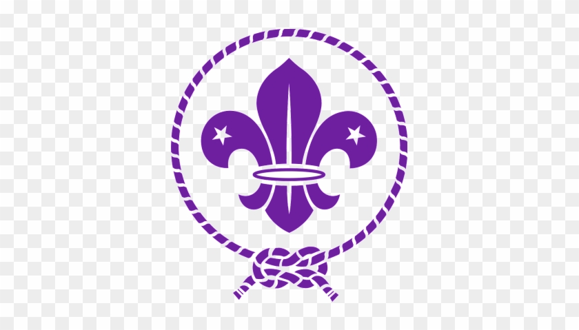 Scout Logo, HD Png Download.