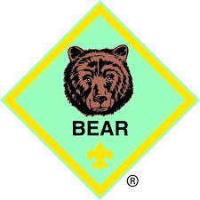 17 Best ideas about Cub Scouts Bear 2017 on Pinterest.