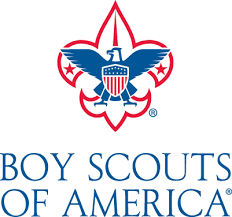 Boy Scout Correlations.