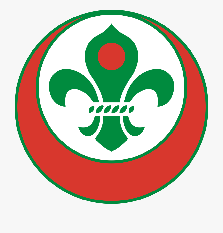 Bangladesh Scouts Logo , Transparent Cartoon, Free Cliparts.