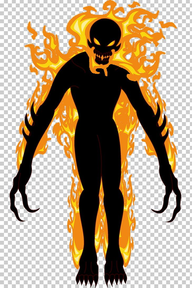 SCP Foundation Fan Art Drawing PNG, Clipart, Art, Burning.