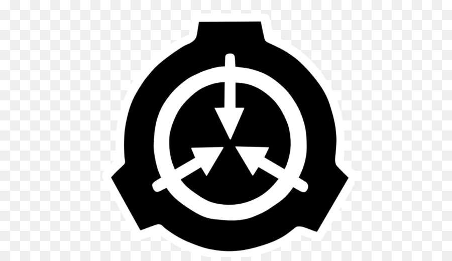 Scp Logo png download.