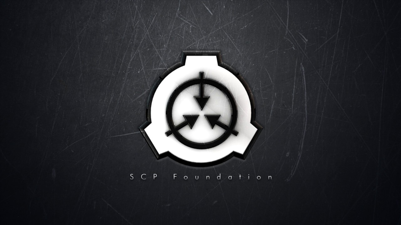 Exploring the SCP Foundation: Introduction to the Foundation.