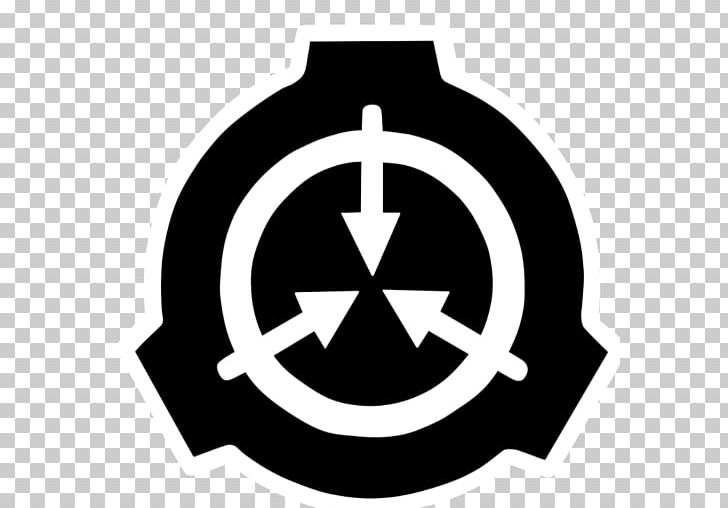 SCP Foundation SCP.