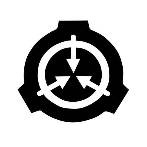 Casting Call Club : SCP Foundation (Lines needed for breach.