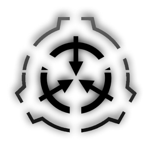 Custom SCP:F logos..