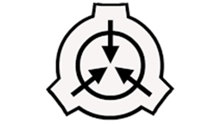 SCPF] Site.