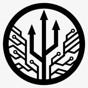 Scp Logo PNG, Transparent Scp Logo PNG Image Free Download.