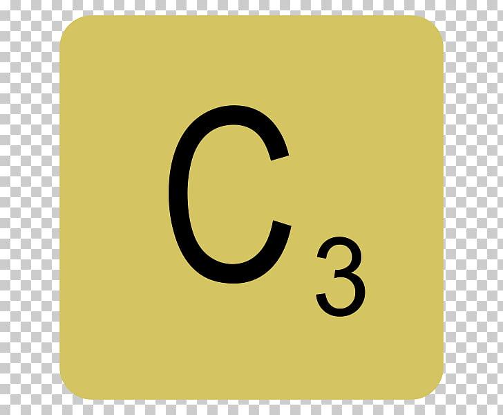 Scrabble letter distributions Scrabble letter distributions.
