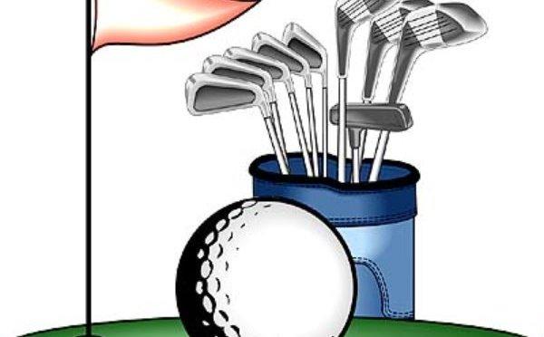 Golf clipart golf scramble, Golf golf scramble Transparent.