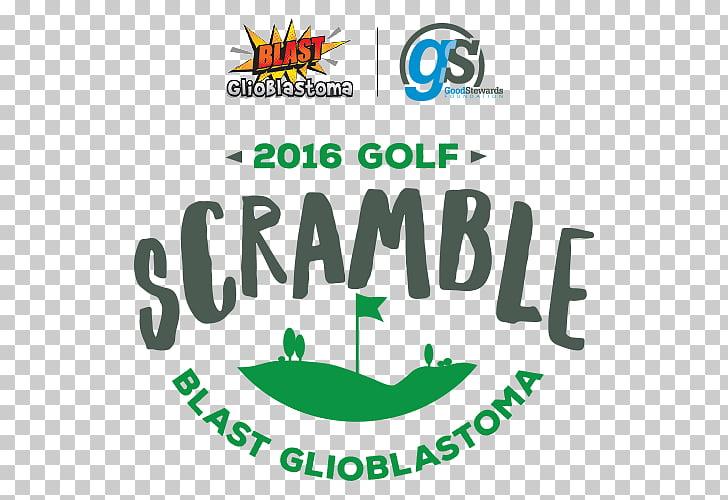2016 Volkswagen Golf Brand Logo 0, Scramble PNG clipart.