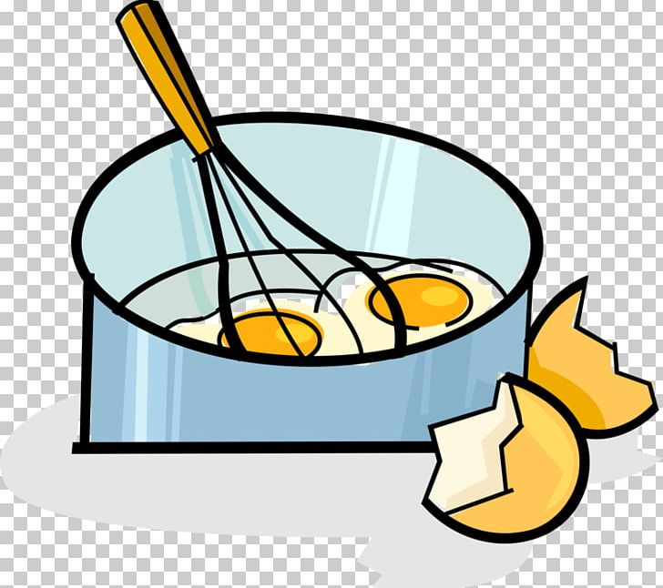 Scrambled Eggs Hash Browns Whisk PNG, Clipart, Artwork.