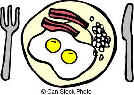 Scrambled eggs Illustrations and Clipart. 906 Scrambled eggs.