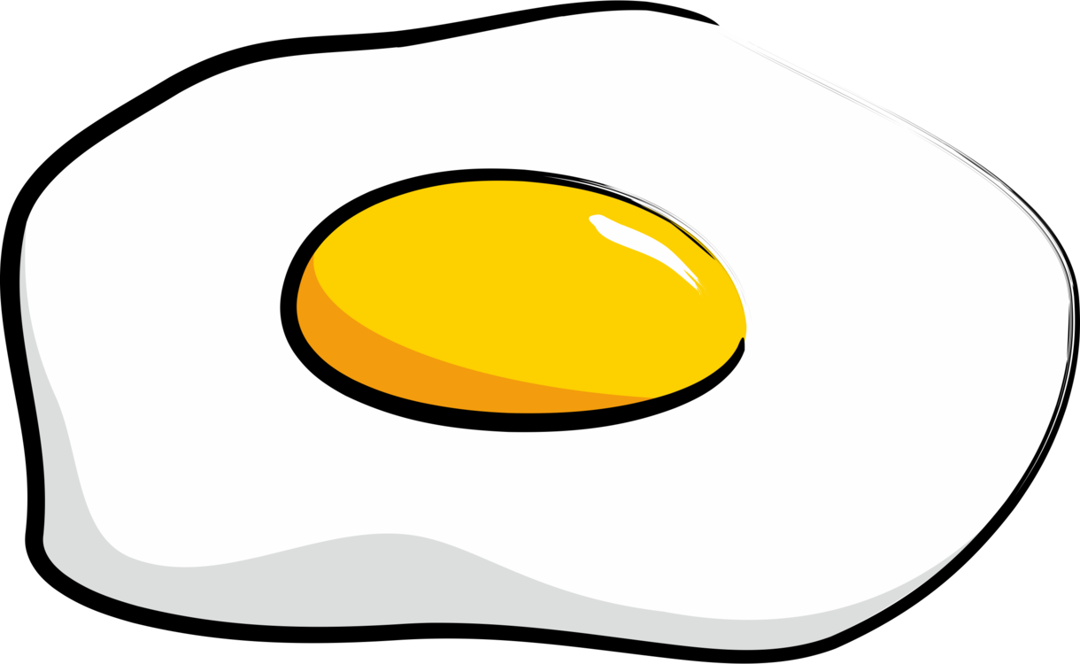 Area,Yellow,Circle Clipart.