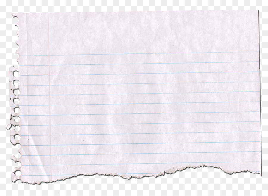 Scrap Paper Png (107+ images in Collection) Page 3.
