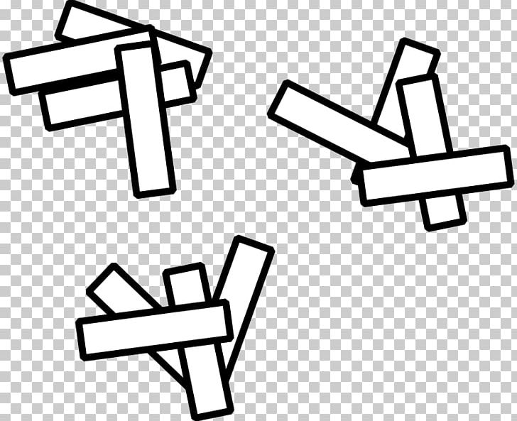 Scrap Paper PNG, Clipart, Angle, Area, Art Wood, Black And.