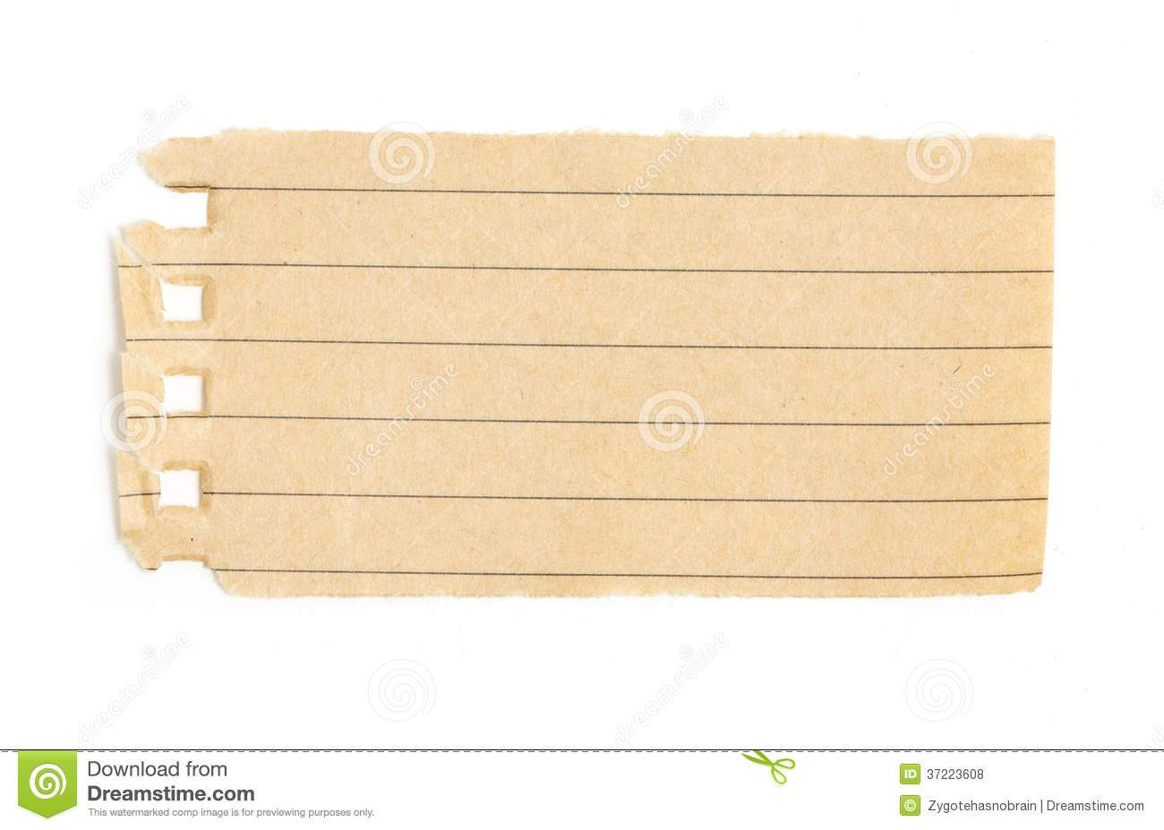 Scrap paper clipart 5 » Clipart Portal.