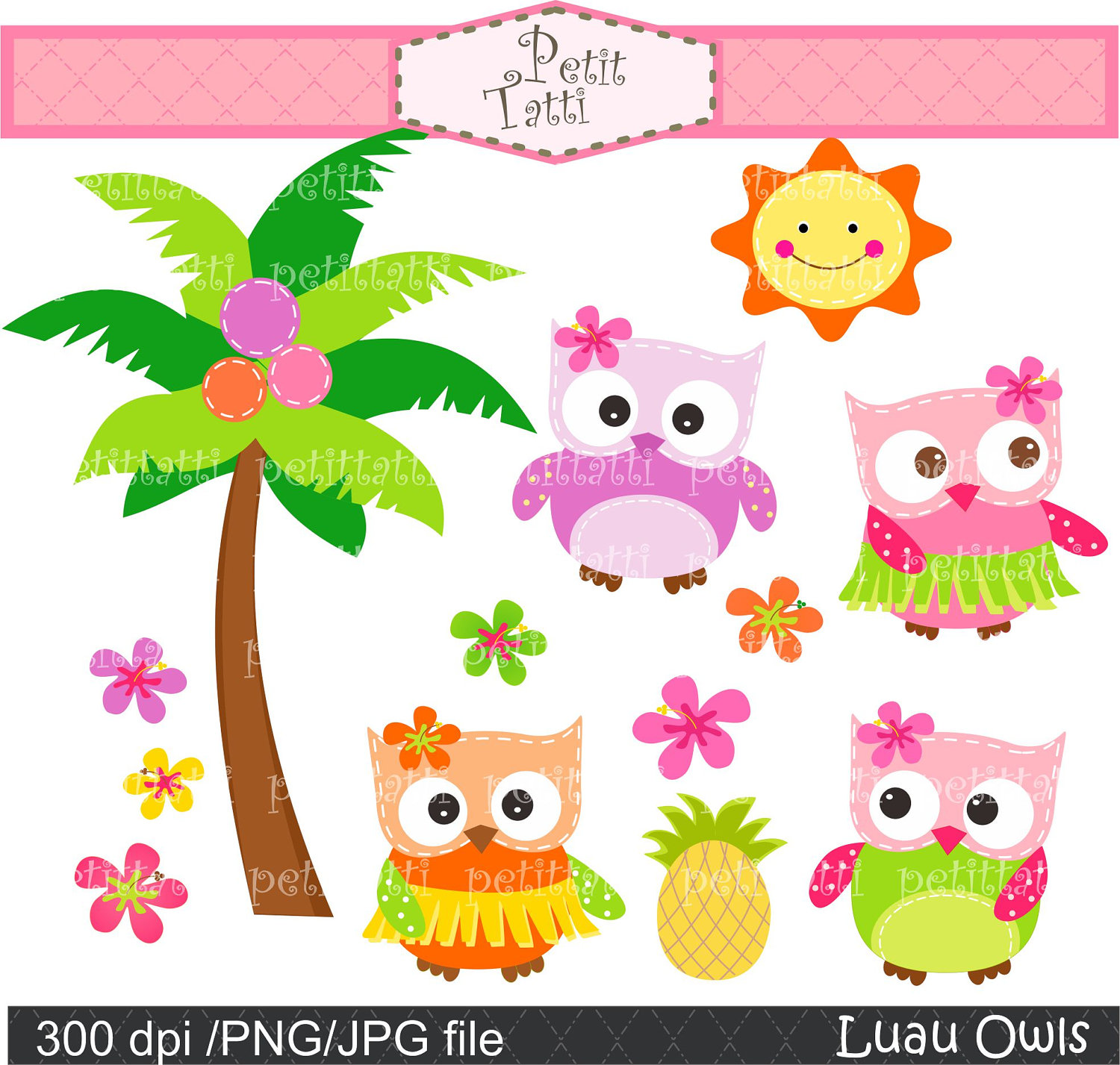 1000+ images about Scrapbook Printables on Pinterest.