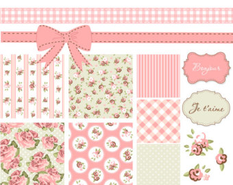Free Scrapbook Paper Cliparts, Download Free Clip Art, Free.
