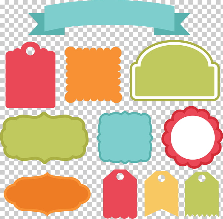 Scrapbooking , police tape PNG clipart.