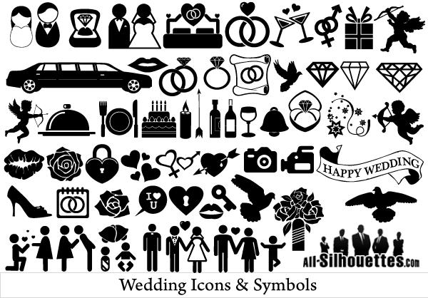 Clipart symbols free download.
