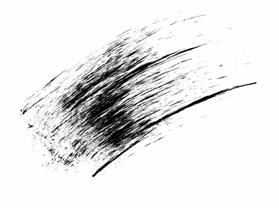 Scratch Grunge Overlay Transparent Background Scratch Png.