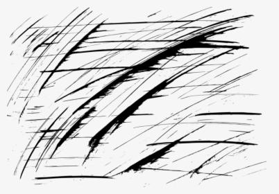 Scratch Marks PNG Images, Free Transparent Scratch Marks.