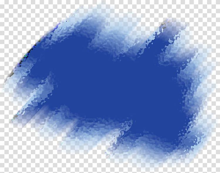 Doodle Light Color Desktop , scratch brush transparent.