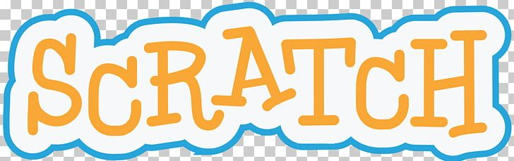 Scratch Computer Science Logo Computer Programming PNG.
