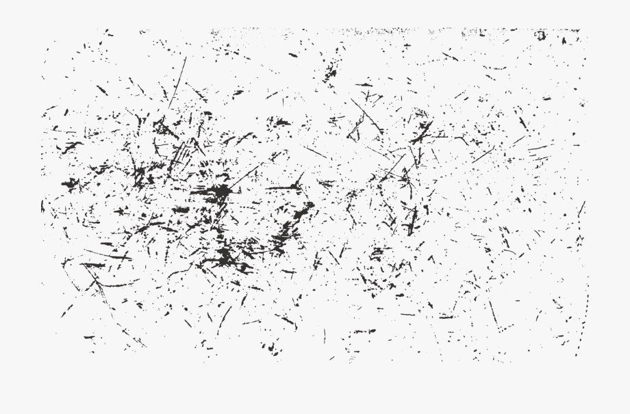 Scratches Texture Png.