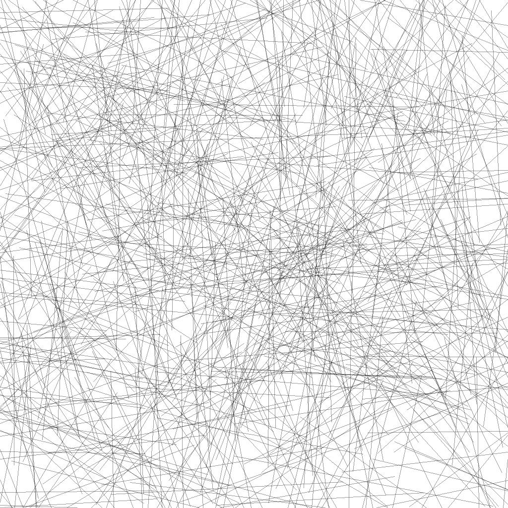 HQ Scratches PNG Transparent Scratches.PNG Images..